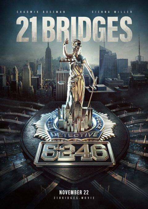 21 Bridges 3blackgeeks