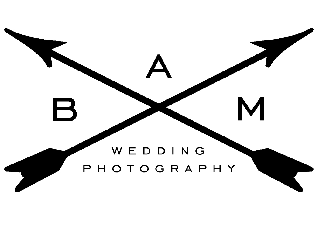 Documentary, editorial and destination wedding photography | Brooklyn, New York, Worldwide