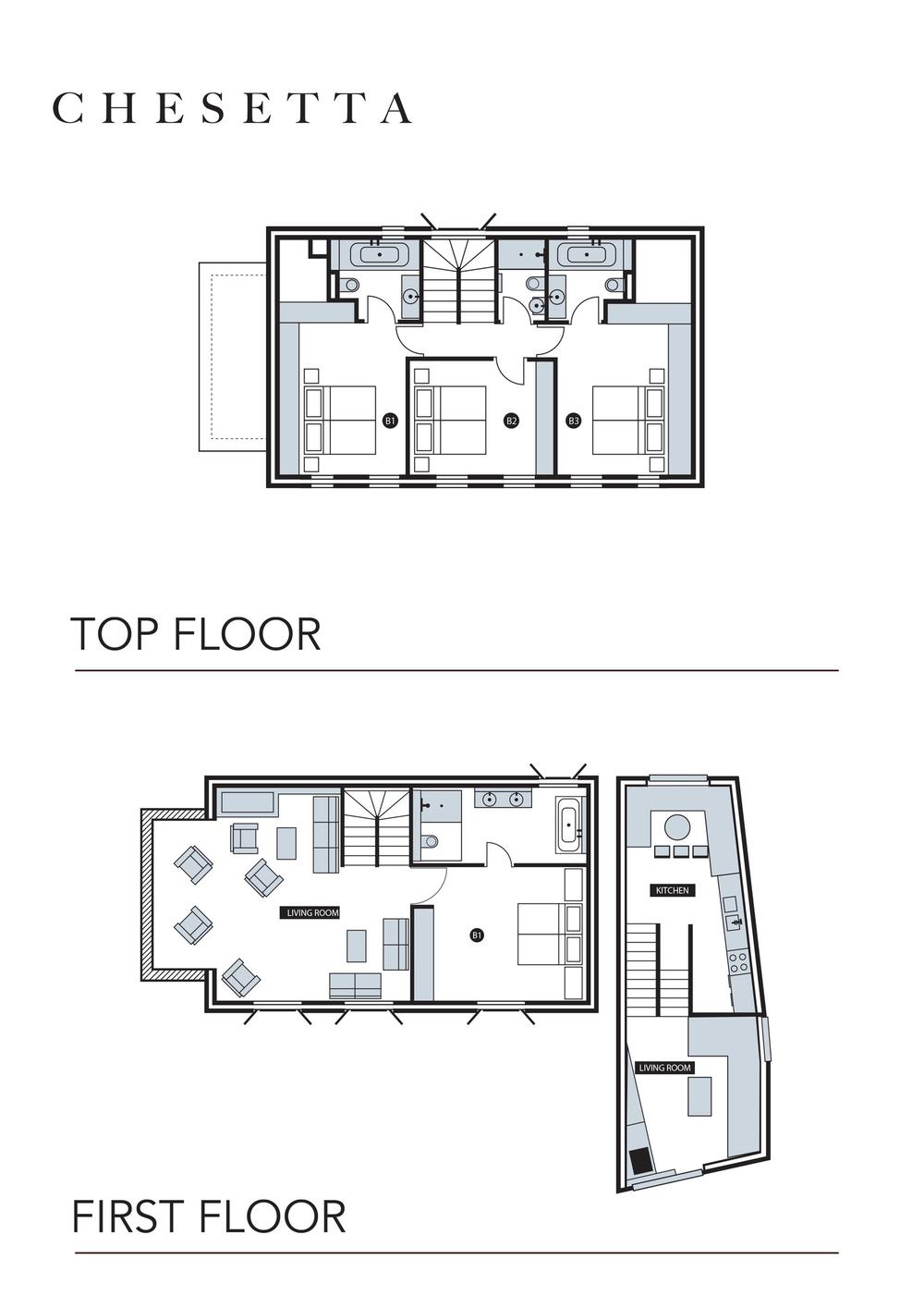 floorplans-2.jpg
