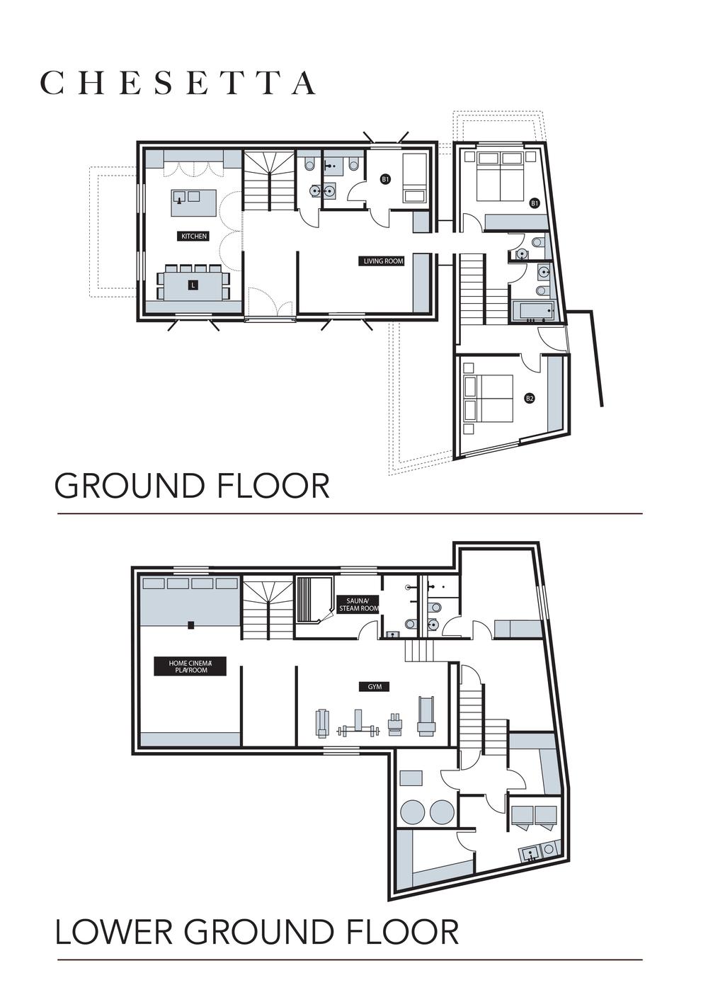 floorplans-3.jpg
