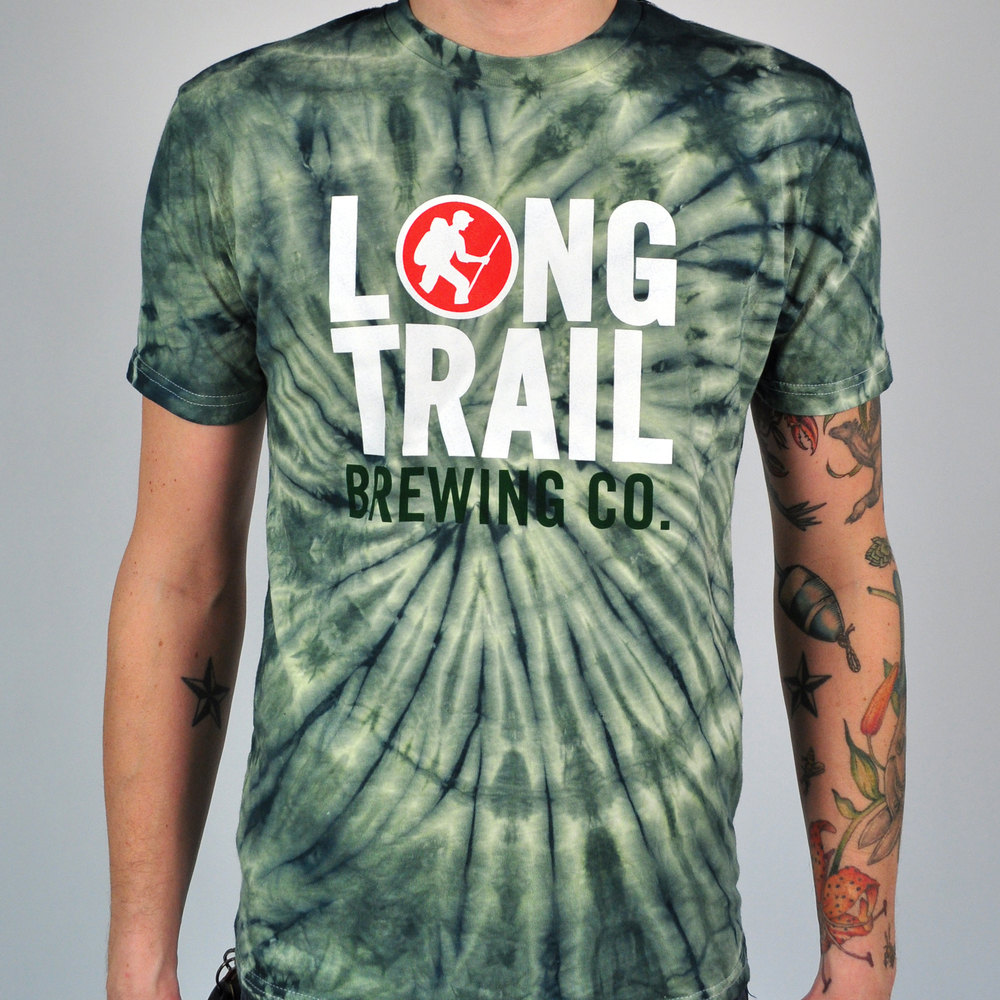 LONG TRAIL BREWING 3600 CUSTOM DYE.jpg