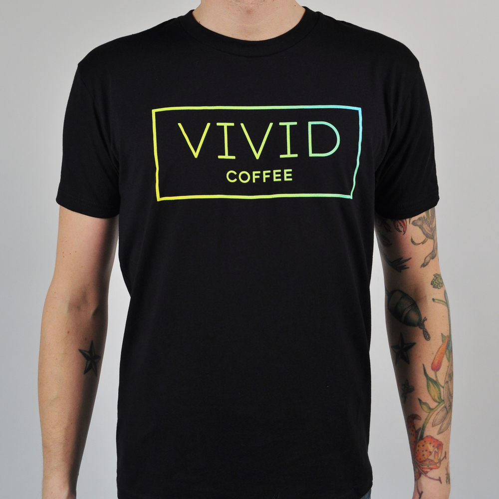 VIVID COFFEE 3600 BLACK.jpg