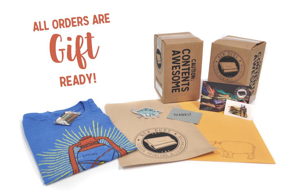 gift ready.jpg