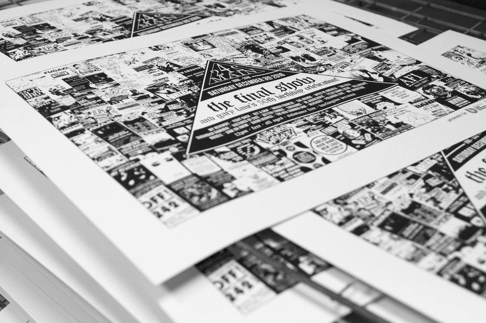 242 posters.jpg