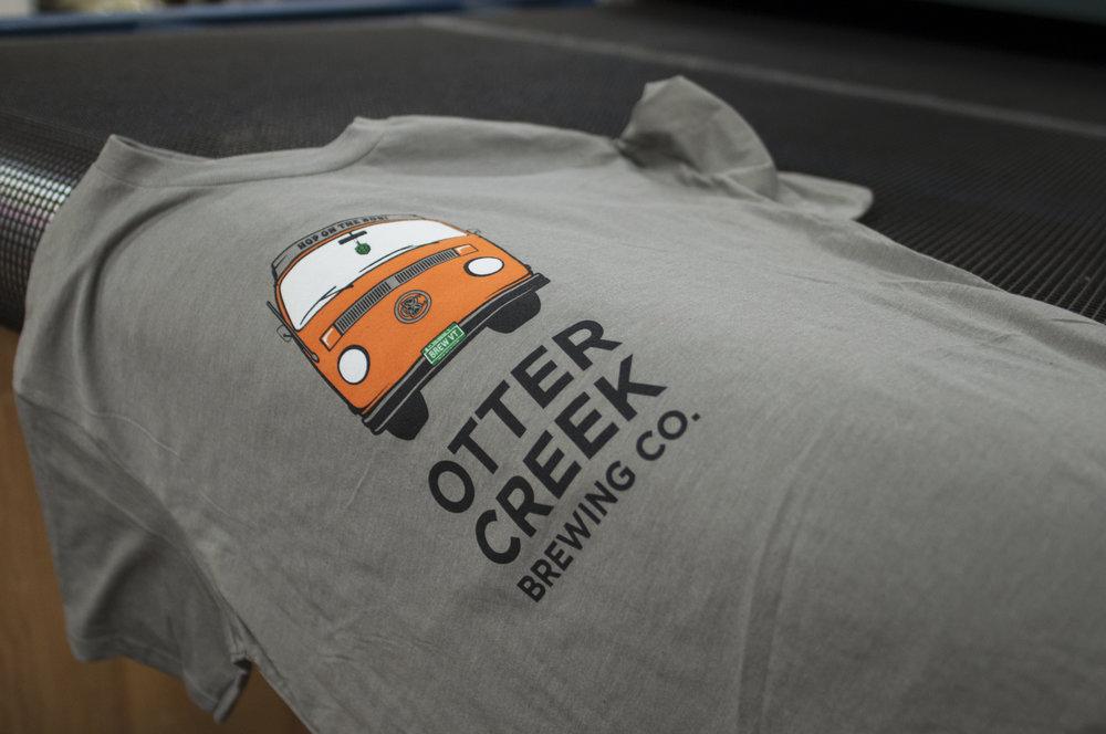 otter creek bus.jpg