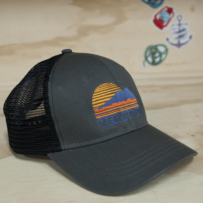 gray hat front 2.jpg