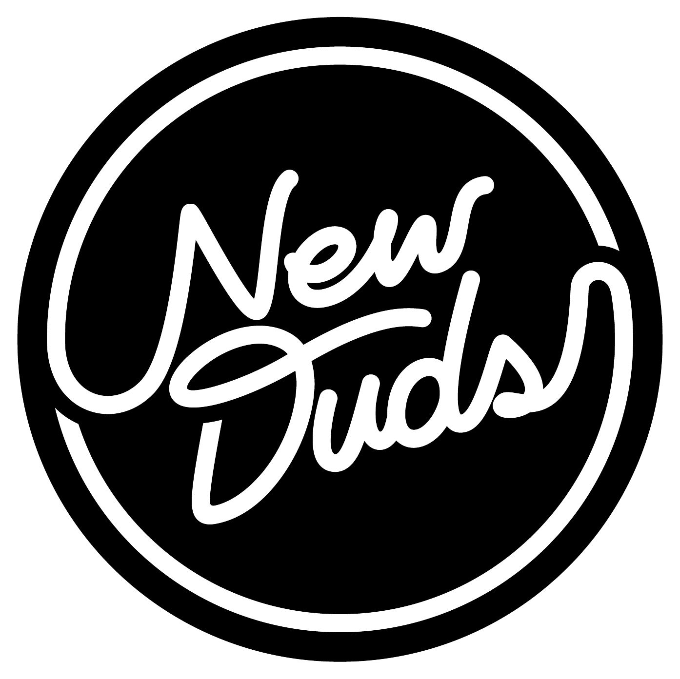 NEW DUDS | SCREEN PRINTING & EMBROIDERY