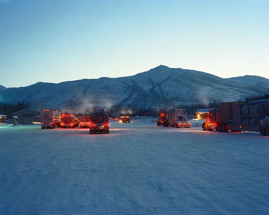 m250_1_idling_trucks_coldfoot.jpg