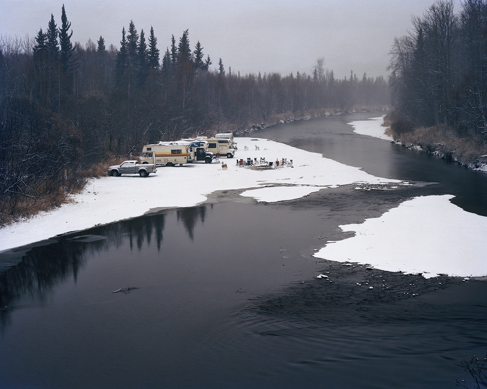 m11_first_snow_chatanika_river.jpg
