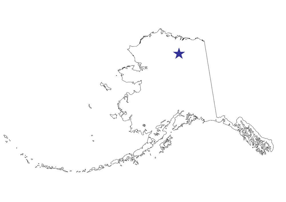 map_2_dalton.jpg