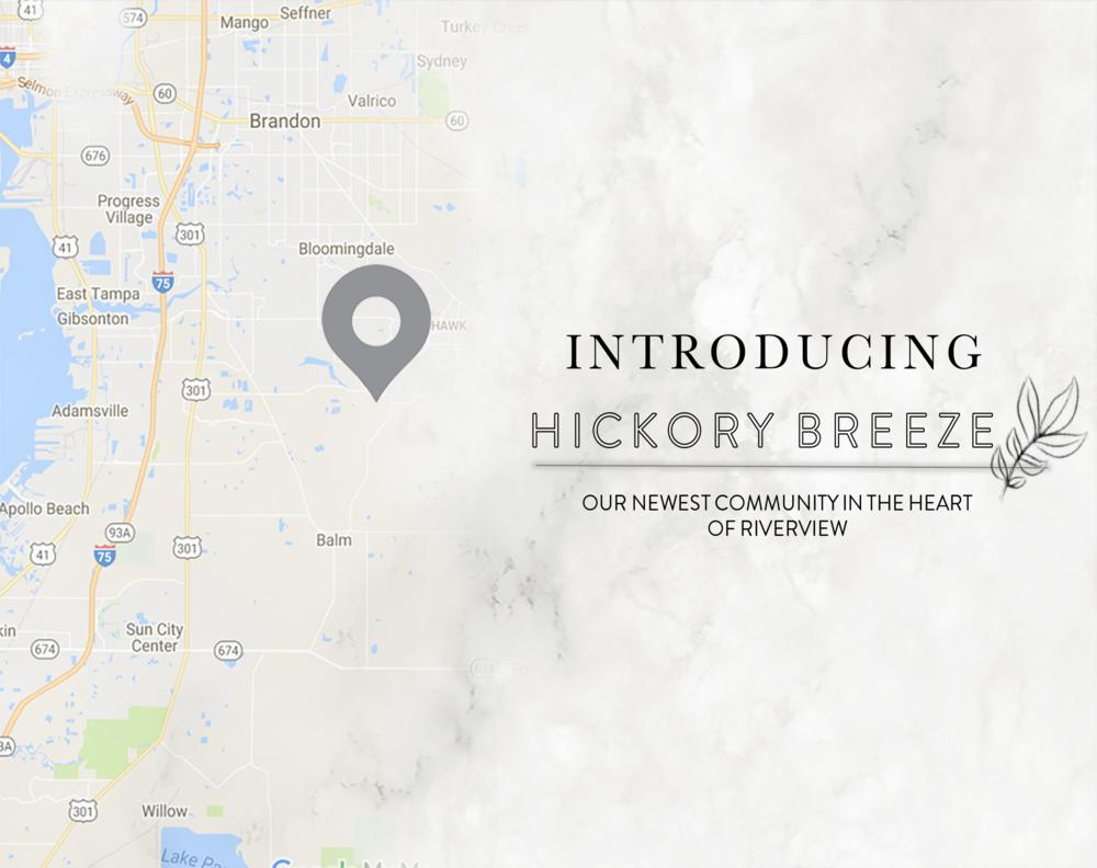 HickoryBreezeIntro.png