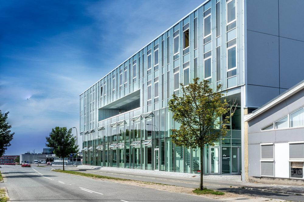 Aarhus-Universitet_2.jpg