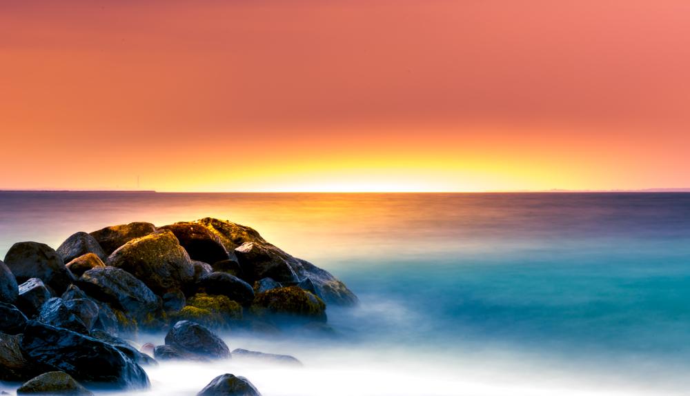 Crazy sunset (1 of 1).jpg