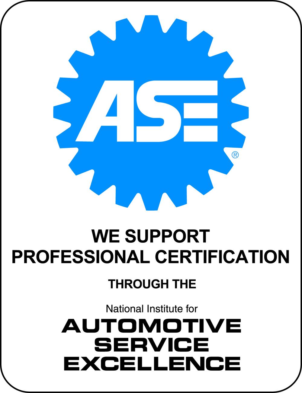 ASE We Support Logo.jpg