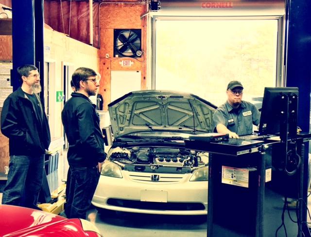 auto repair diagnostics 2.jpg