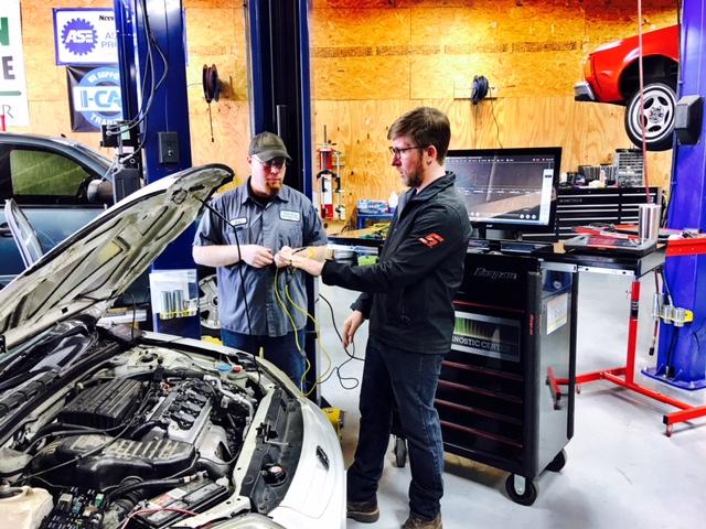 auto repair diagnostics 1.jpg