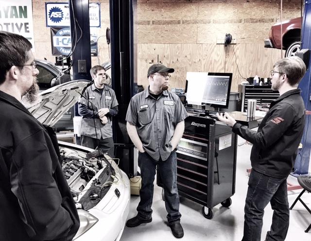 auto repair diagnostics.jpg
