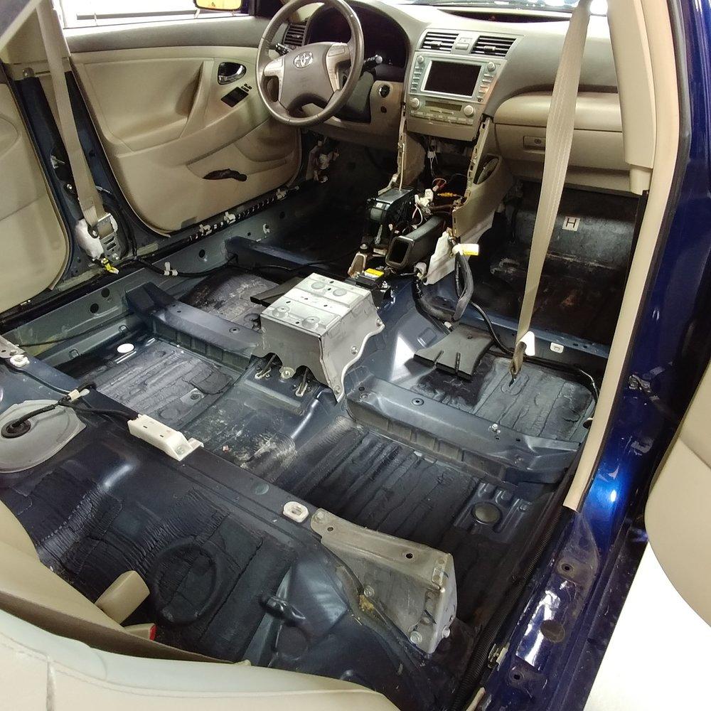 auto repair water damage.jpg