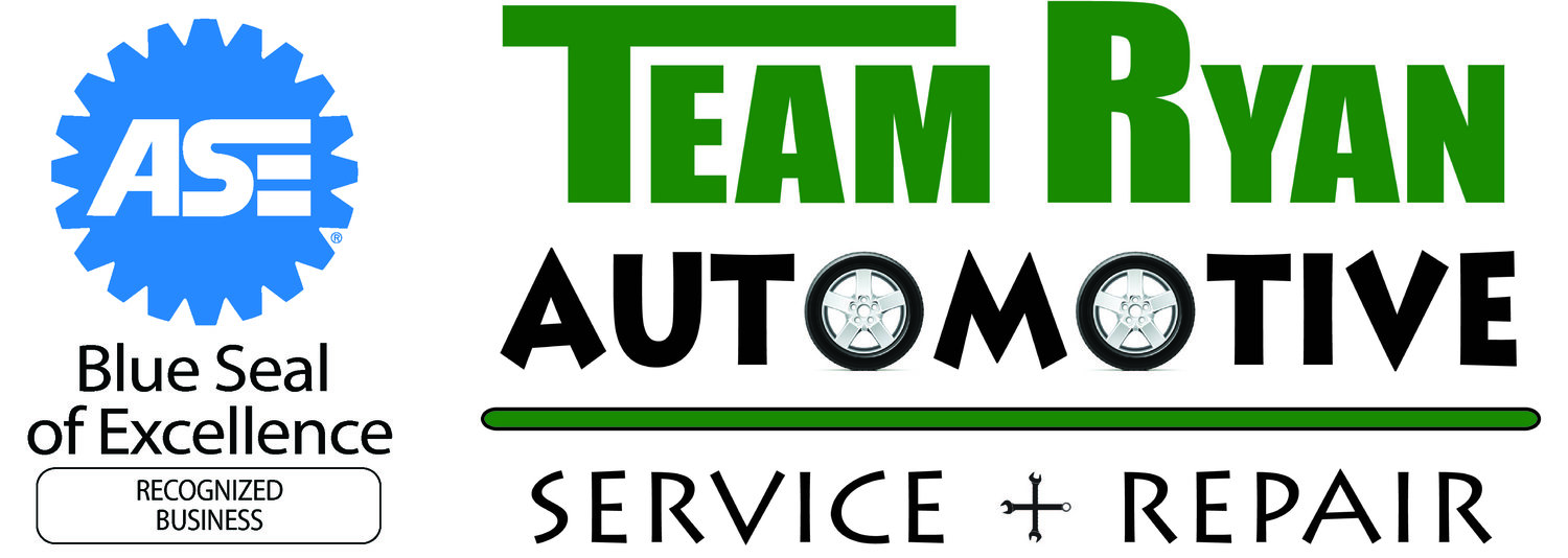 Auto Repair You Can Trust in Buford!  | Team Ryan Automotive
