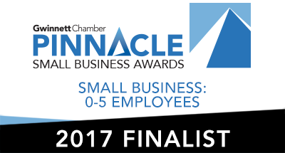 pinnacle-small-business-finalist-0-5-2017.png