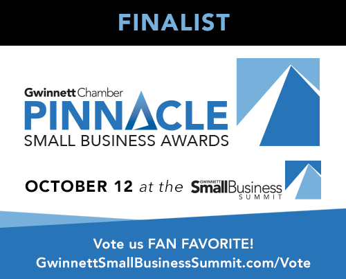 pinnacle-small-business-finalist-0-5-2017-vote for us.png