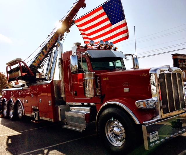 tow truck auto repair pride.jpg