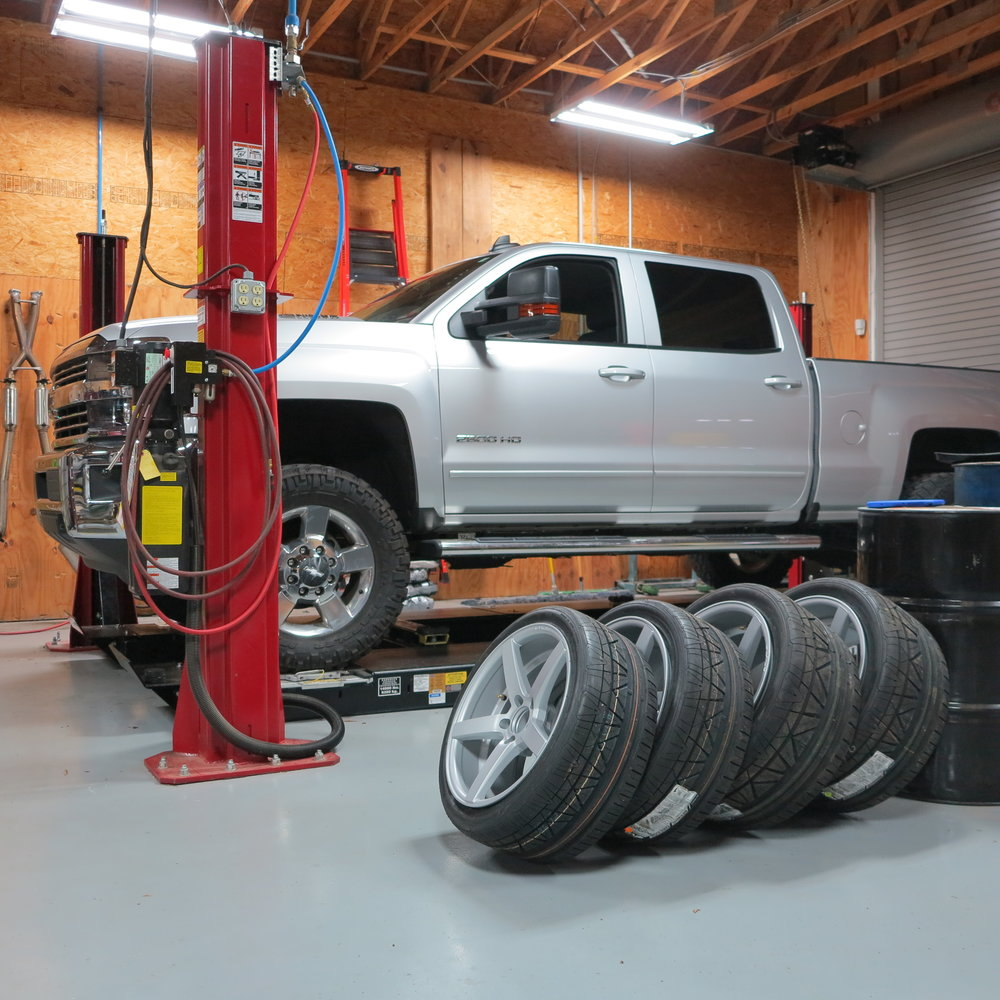 wheel alignment - team ryan automotive.JPG