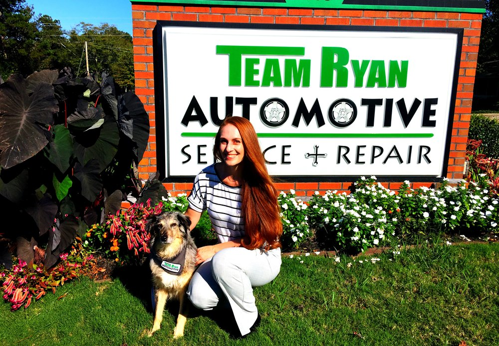 auto repair team ryan automotive.JPG