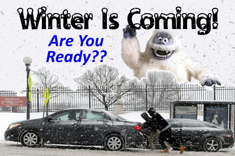 Winter-Is-Coming-Team-Ryan-Automotive-Tires-Batteries-Antifreeze-Wiper-Blades-Buford-GA.jpg