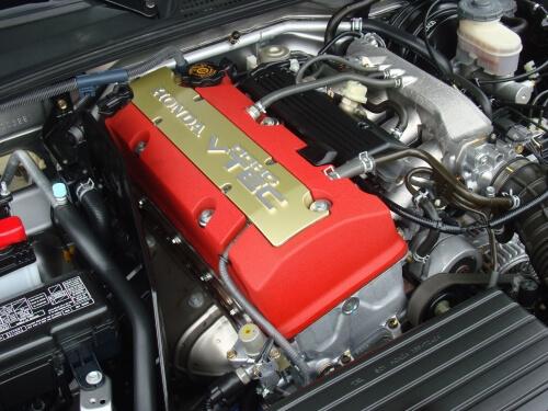 honda-auto-repairs.jpg