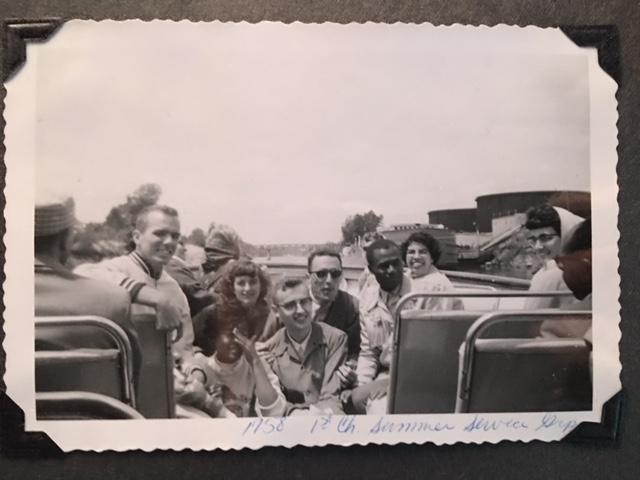 Team Ryan Automotive 1958.jpg