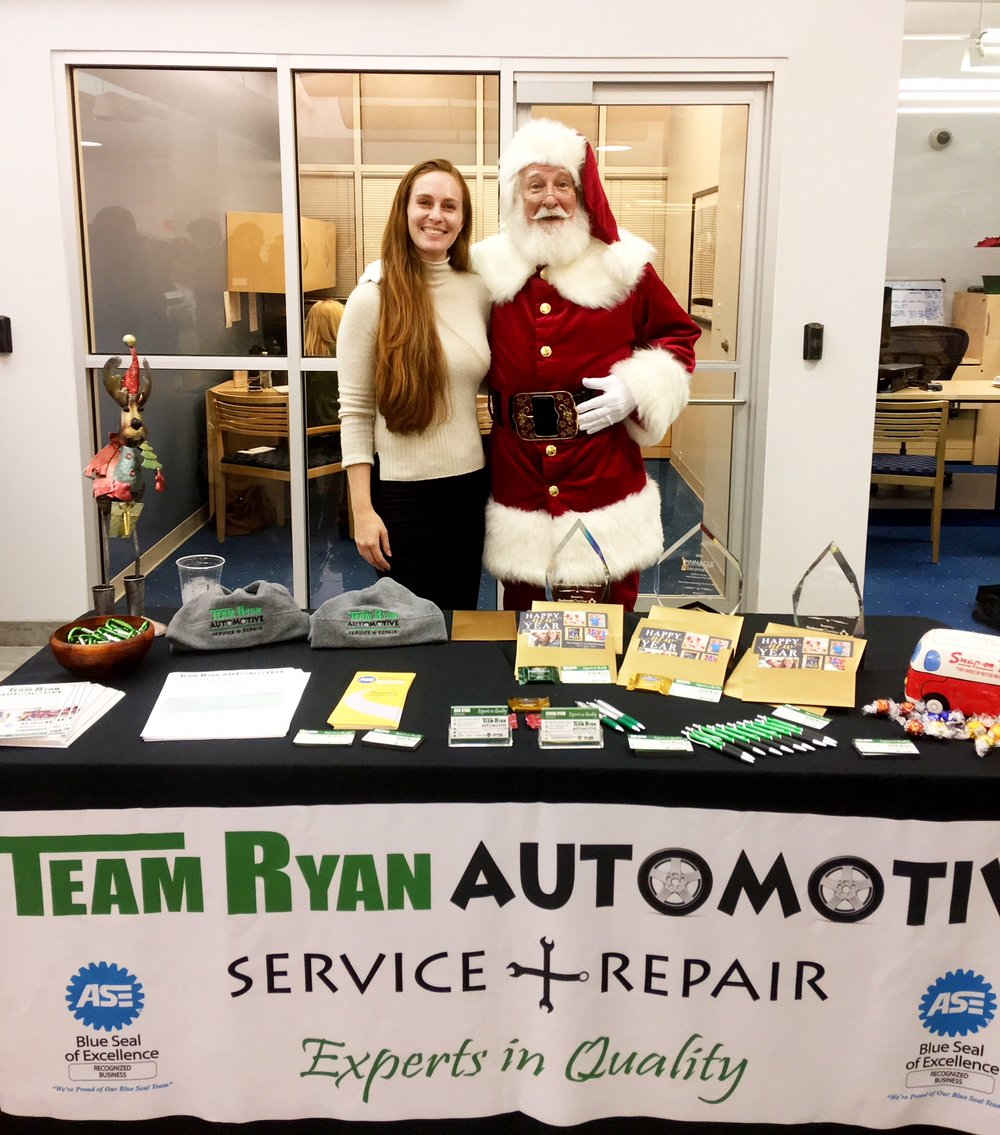 team ryan automotive best of gwinnett auto repair.jpg