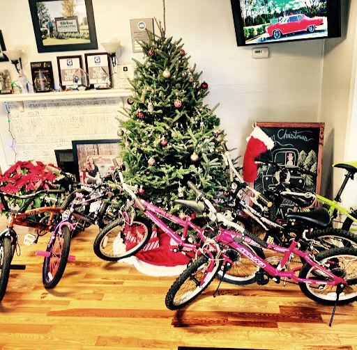 team ryan automotive christmas bikes.jpg