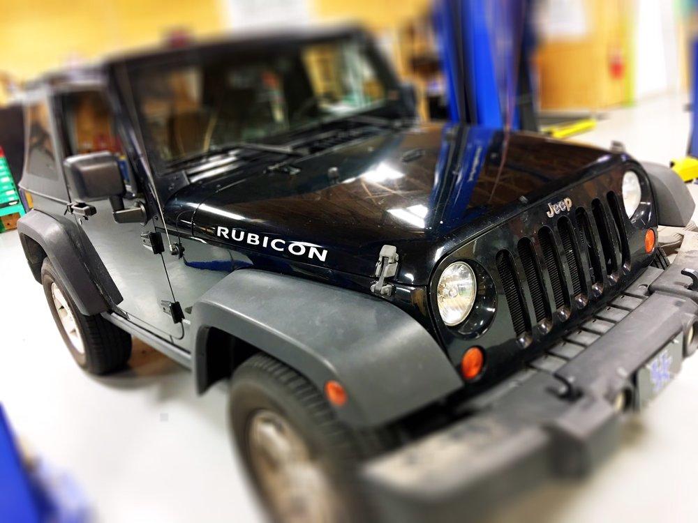 jeep life auto service.jpg