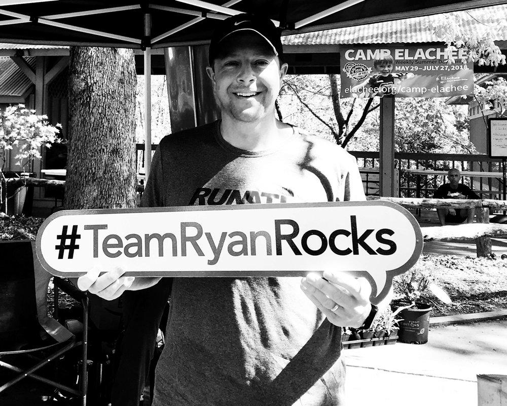 Team Ryan Automotive - Best in Buford.jpg