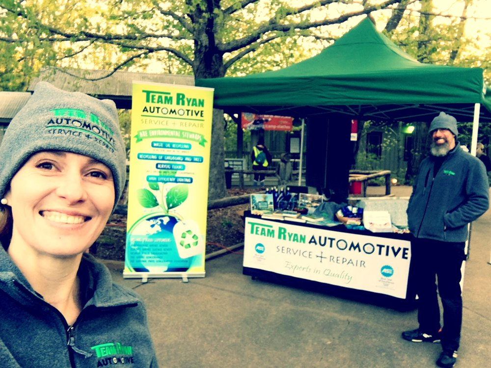 Team Ryan Automotive Happy Earth Day.jpg