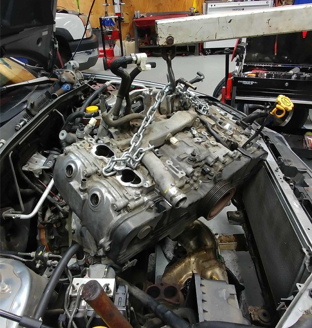 Team Ryan Automotive - Service and Repair-01.jpg