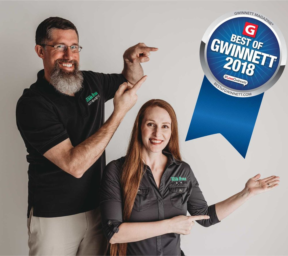 best of gwinnett-2018.jpg