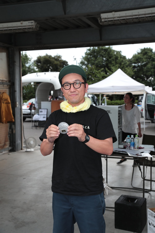 2017 B.O.B.L. PODIUM 2SKP0022 by SHIGEO KIBIKI.JPG