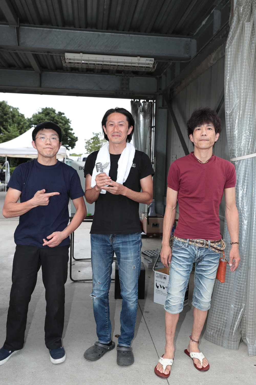 2017 B.O.B.L. PODIUM 2SKP0020 by SHIGEO KIBIKI.JPG