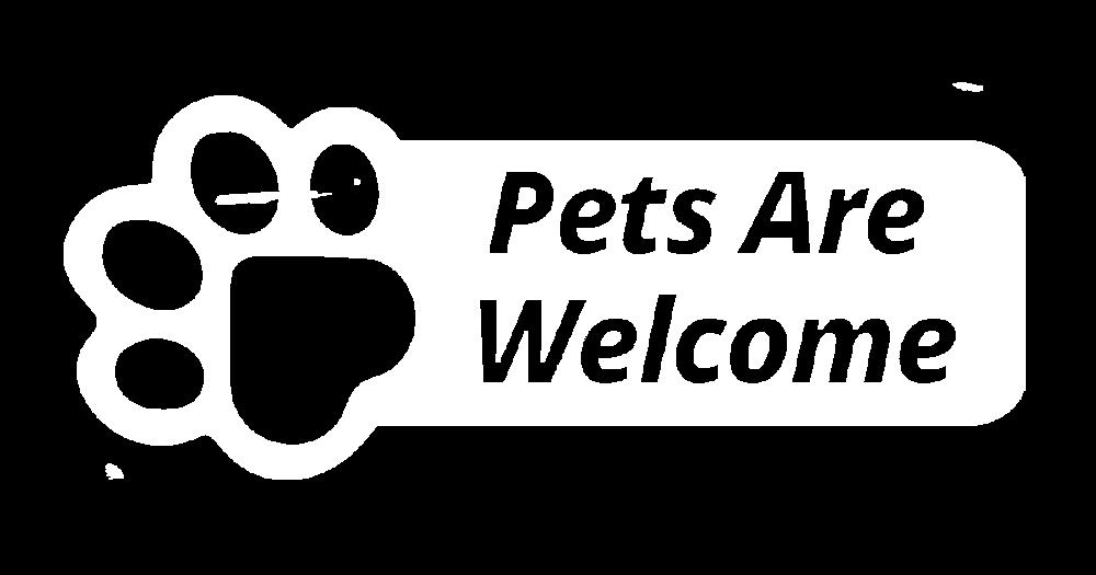 Paw Logo-White.png