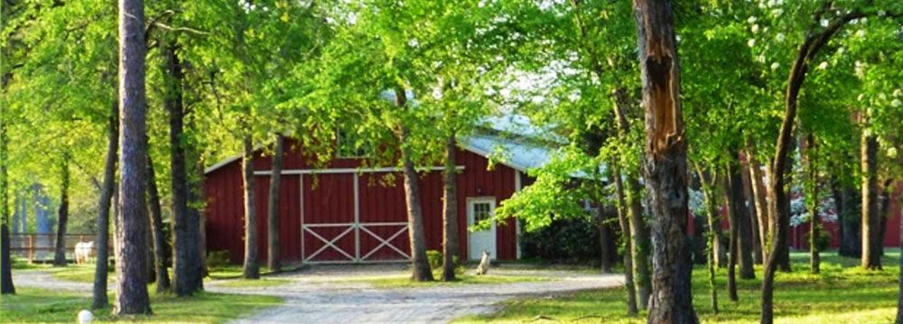 Deer Lake Ranch Resort Barn.png