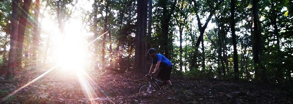 Deer Lake Ranch Resort Biking.jpg