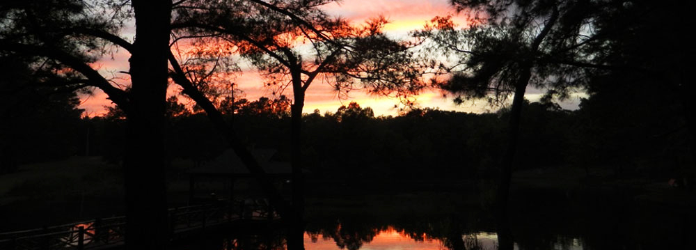Deer Lake Ranch Resort Dream Lake.jpg