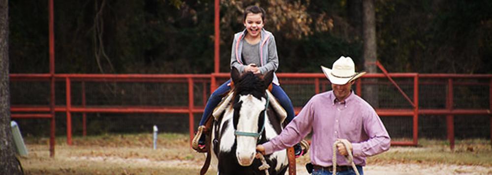 Deer Lake Ranch Resort Pony Rides.jpg