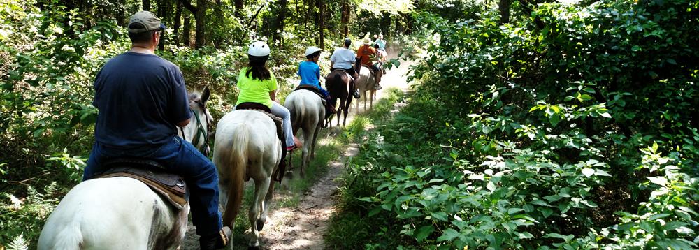 Deer Lake Ranch Resort Trail Riding.jpg