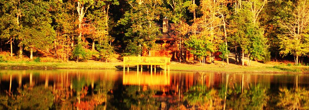 Deer Lake Ranch Resort Texas Star.jpg