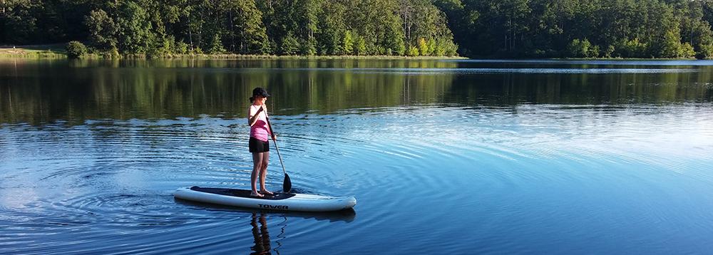 Deer Lake Ranch Resort Water.jpg