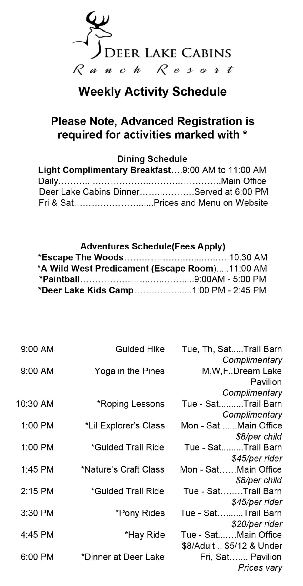 Winter Activity Schedule-1.jpg