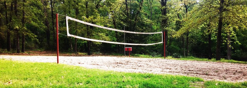 Deer Lake Ranch Resort Volleyball.jpg